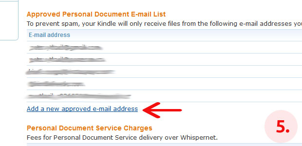 kindle-email-05