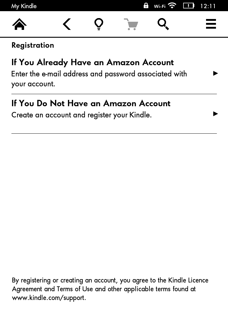 paperwhite-registrace-amazon-kindle-03