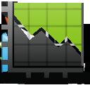 amazon-kindle-prodeje-elektronickych-knih-v-cr