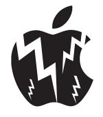 apple-elektronicke-knihy
