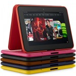 kindle-fire-hd-7-s-obaly