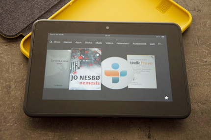 tablet-kindle-fire