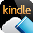 kindle-library-cloud-knihovna