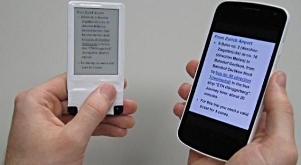 nfc-eink-elektronicke-knihy
