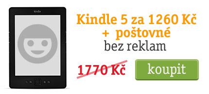 kindle-5-bez-reklam