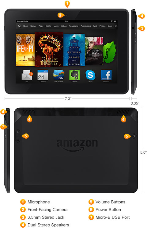 new-amazon-kindle-fire-hdx