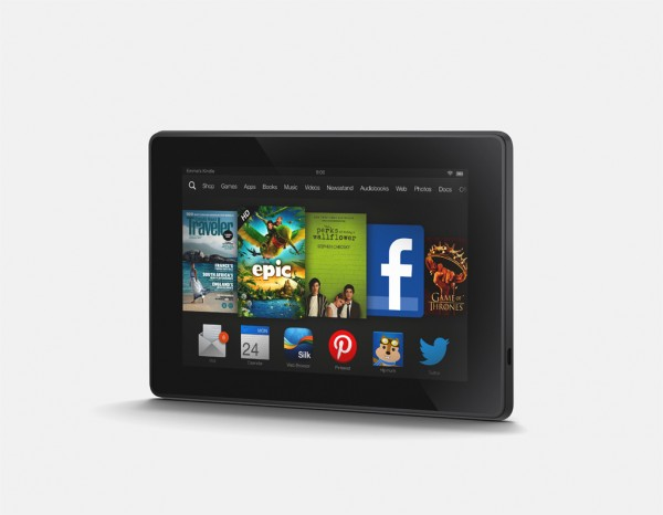 new-kindle-fire-hd-02