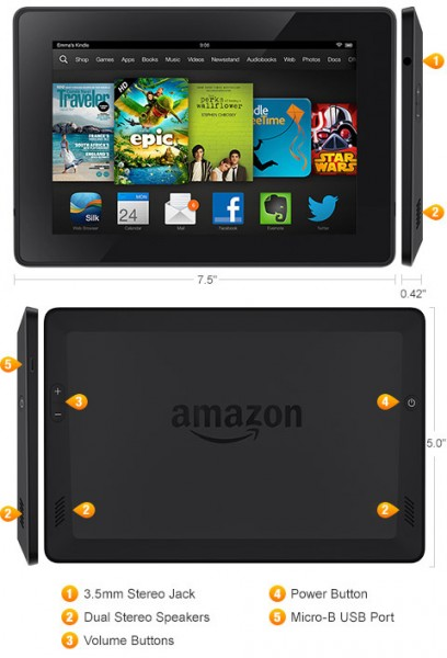 new-kindle-fire-hd-04