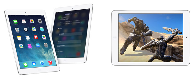 apple-ipad-air-03