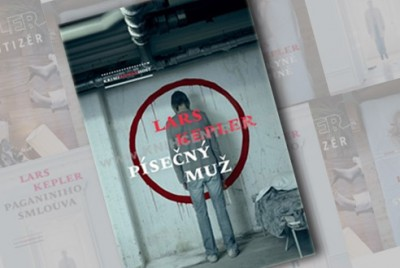 lars-kepler-pisecny-muz