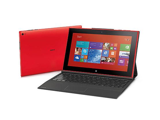 tablet-nokia-lumia-2520-klavesnice