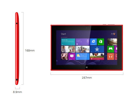 tablet-nokia-lumia-2520-rozmery-02