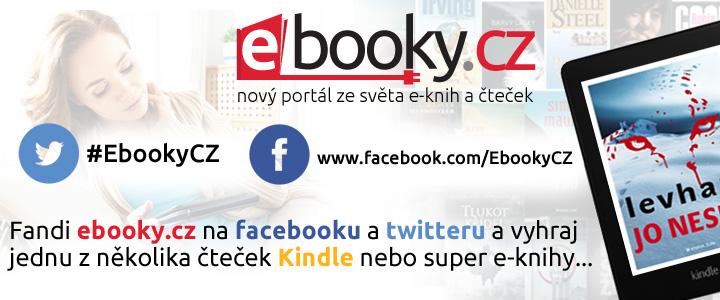 ebooky-cz-soutez