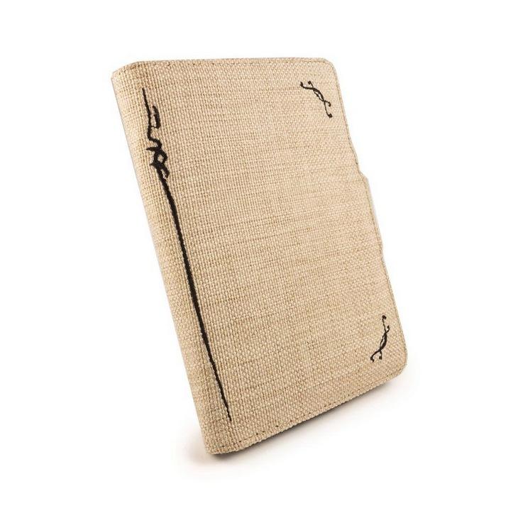 pouzdro-kindle-paperwhite-tudd-luv-Natural-Hemp-07