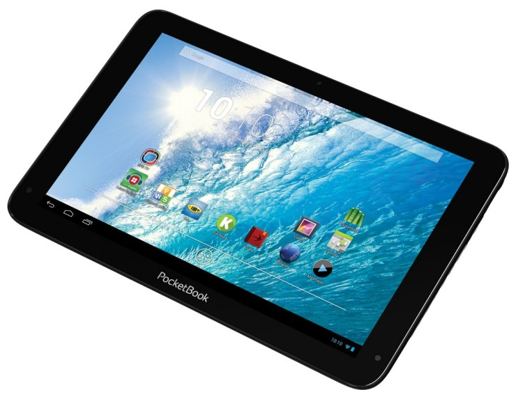 tablet-surfpad3_03