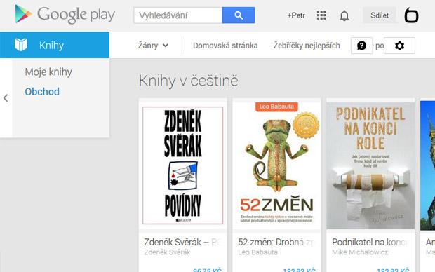 google-play-books-ebooks-03