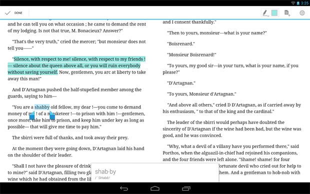 google-play-books-ebooks