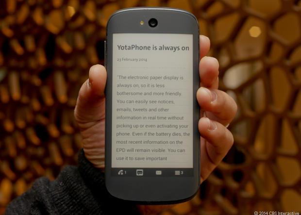 yotaphone-2-mobilni-telefon-s-eink-displejem-04
