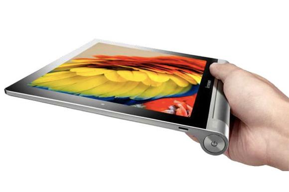 Tablet-Lenovo-Yoga-10-HD-large