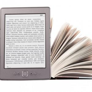Jak a na čem číst e-knihy a e-časopisy