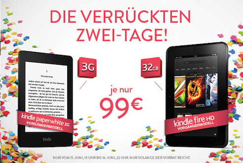 akce-kindle-paperwhite-kindle-fire-hd-32