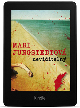 ekniha-mari-jungstedtova-neviditelny-recenze