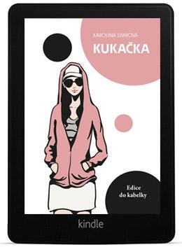 recenze-eknihy-kukacka-karolina-limrova