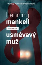 e-kniha-usmevavy-muz-henning-mankell-obalka
