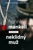 neklidny-muz-Henning-Mankell