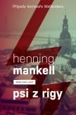 psi-z-rigy-Henning-Mankell