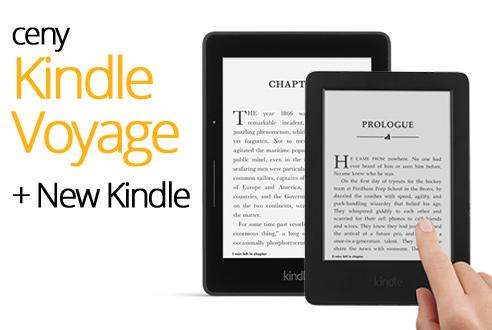 kindle-voyage-new-ceny