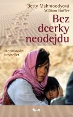 E-kniha Bez dcerky neodejdu