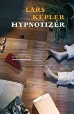 E-kniha Hypnotizér