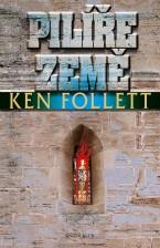 E-kniha Pilíře země