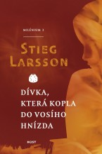 e-knihy-stieg-larsson