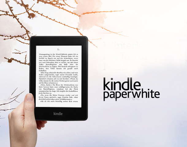 paperwhite-kindle