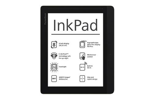 pocketbook-inkpad-840