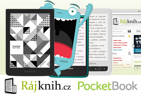 rajknih-pocketbook
