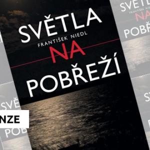 Recenze eknihy Světla na pobřeží - František Niedl