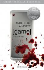 E-kniha Game