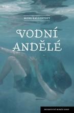 E-kniha Vodní andělé