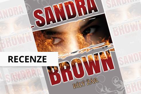 recenze-e-knihy-bily-zar-sandra-brown