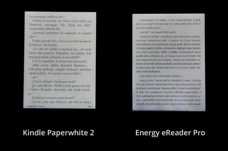 energy-ereader-pro-06