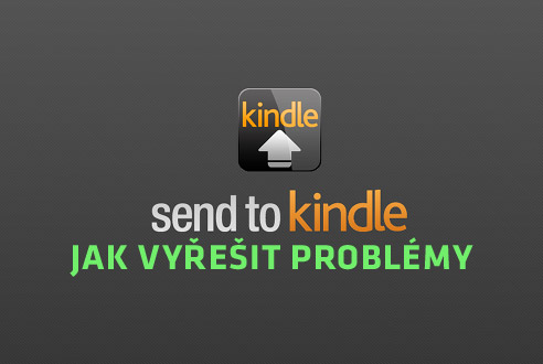 problemy-send-to-kindle