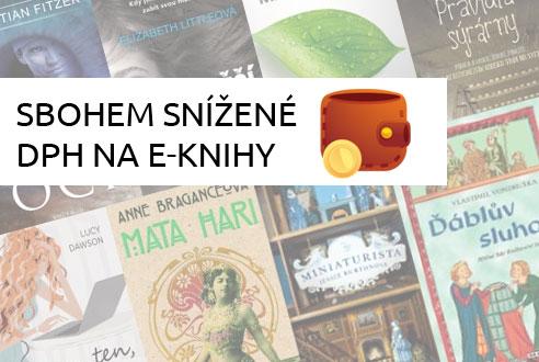 snizene-dph-eknihy