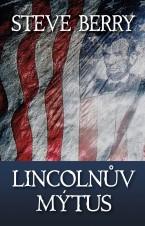 e-kniha Lincolnův mýtus