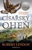 e-kniha-cisarsky-ohen