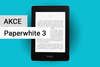 paperwhite-3-akce