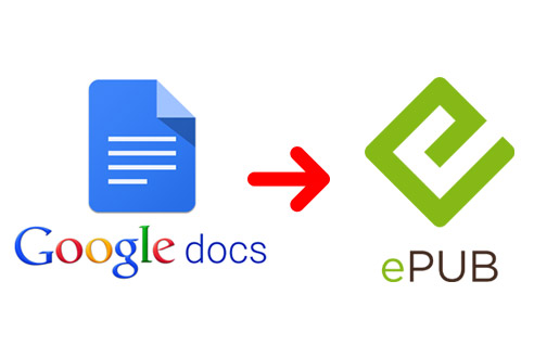 google-docs-to-epub