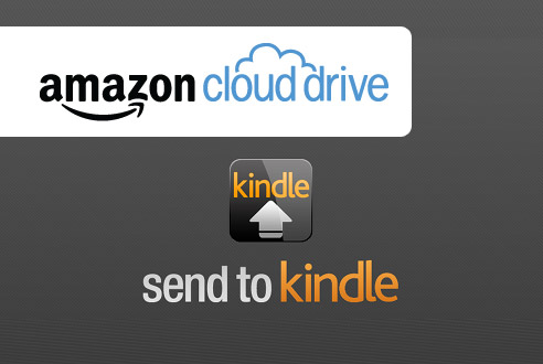 amazon-cloud-drive-send-to-kindle
